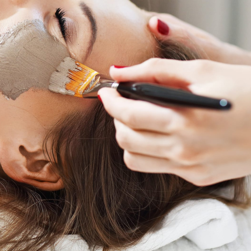 What makes a successful Beauty Therapist